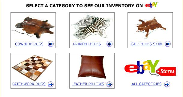 610 x 323 jpeg 68kb ebay all categories